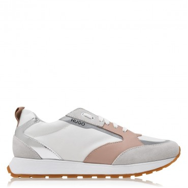 Hugo HBH Icelin Runn Ld14 - Women Trainers - Runners Collection NXQT959