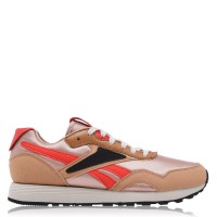 REEBOK X VICTORIA BECKHAM Rapide Trainers - Women Trainers - Runners Casual YDAD882