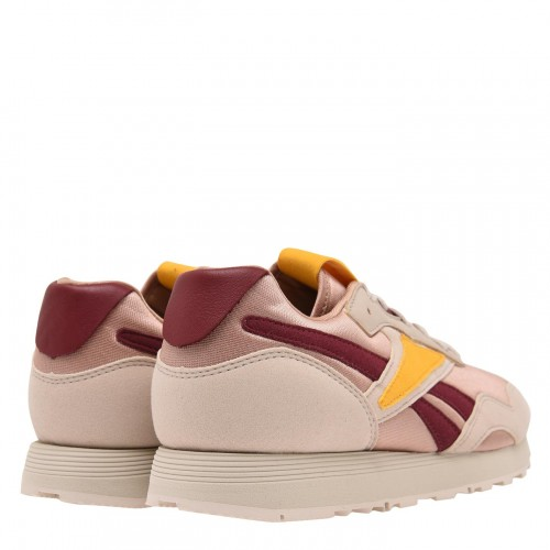 REEBOK X VICTORIA BECKHAM Rapide Trainers - Women Trainers - Runners New Arrival FNLK695