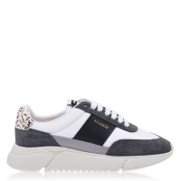 AXEL ARIGATO Genesis Vintage Runner Trainers - Women Trainers - Chunky Trainers AWTQ981